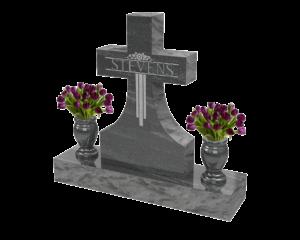MONUMENTS - WA Hartman Memorials